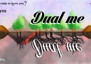 dualme