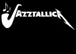 jazztalica
