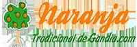logo_Naranja_200