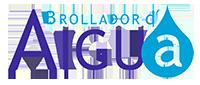 logo_abrollador_200