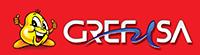 logo_grafusa_200