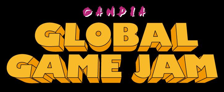 Gandia Game Jam